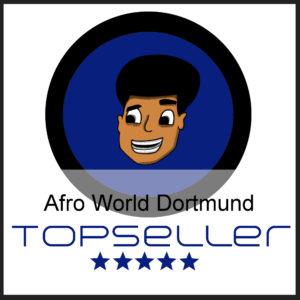 Afro World Dortmund - Afro Shop Dortmund - Unsere Topseller